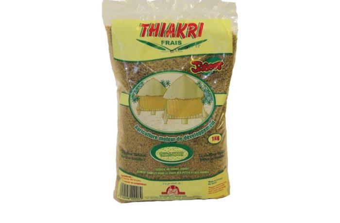 Thiakry Jaboot